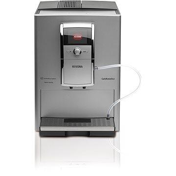 Nivona Caferomatica 842 (NICR 842) + ZDARMA Digitální předplatné Beverage & Gastronomy - Aktuální vydání od ALZY