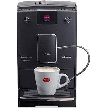 NIVONA CafeRomatica 759 (759)