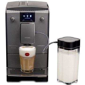 NIVONA CafeRomatica 789 (789)