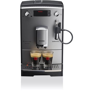 Nivona Caferomantica 530