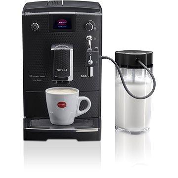 NIVONA Caferomantica 680 (NICR 680)