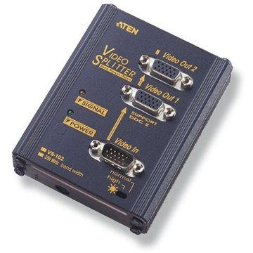 ATEN VS-102 (VS-102)