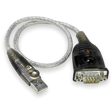 ATEN USB - RS 232 (UC-232A)