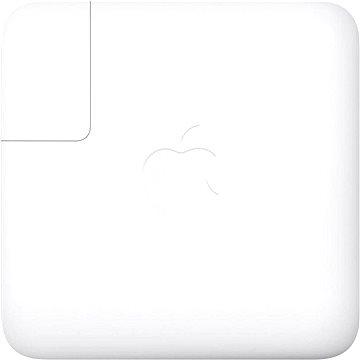Apple 61W USB-C Power Adapter (mnf72z/a)