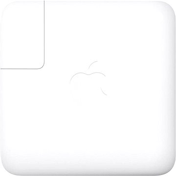 Apple 87W USB-C Power Adapter (mnf82z/a)