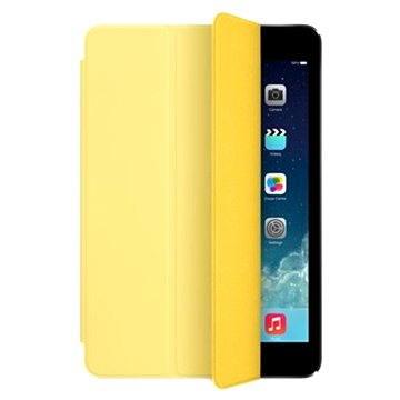 Smart Cover iPad mini Yellow (MF063ZM/A)