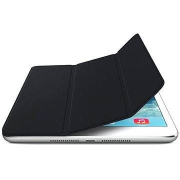 Smart Cover iPad mini Black (MGNC2ZM/A)
