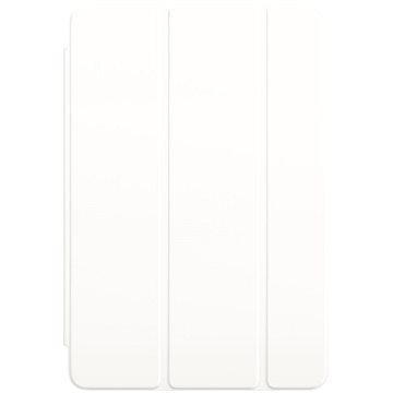 Smart Cover iPad mini 4 White (MKLW2ZM/A)