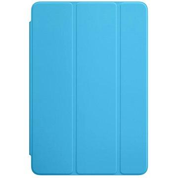 Smart Cover iPad mini 4 Blue (MKM12ZM/A)