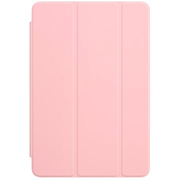 Smart Cover iPad mini 4 Pink (MKM32ZM/A)