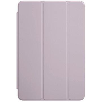 Smart Cover iPad mini 4 Lavender (MKM42ZM/A)