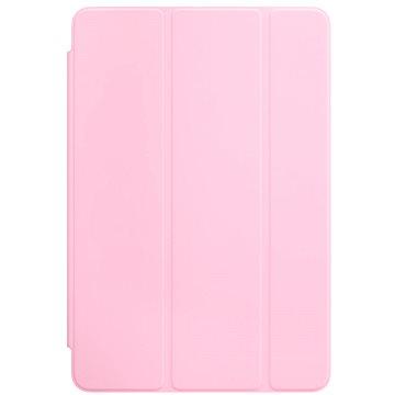 Smart Cover iPad mini 4 Light Pink (MM2T2ZM/A)