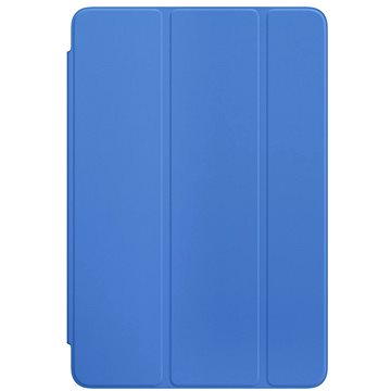 Smart Cover iPad mini 4 Royal Blue (MM2U2ZM/A)