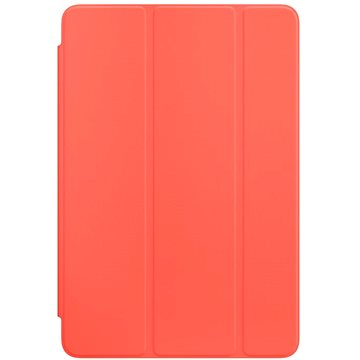 Smart Cover iPad mini 4 Apricot (MM2V2ZM/A)