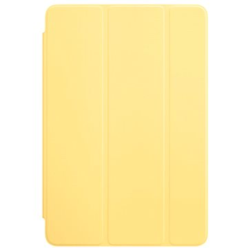 Smart Cover iPad mini 4 Yellow (MM2X2ZM/A)