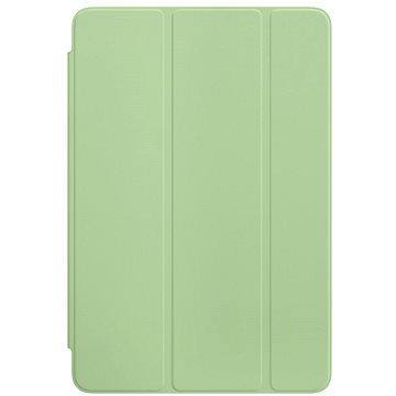 Smart Cover iPad mini 4 Mint (MMJV2ZM/A)