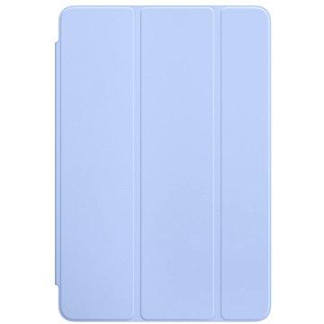 Smart Cover iPad mini 4 Lilac (MMJW2ZM/A)