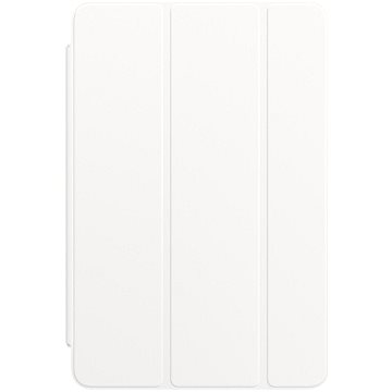 Smart Cover iPad mini 2019 White (MVQE2ZM/A)