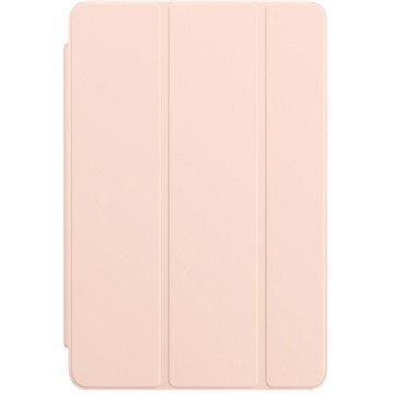 Smart Cover iPad mini 2019 Pink Sand (MVQF2ZM/A)