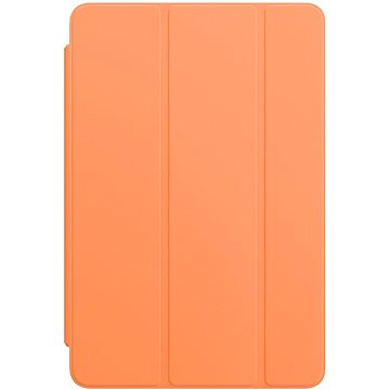 Smart Cover iPad mini 2019 Papaya (MVQG2ZM/A)