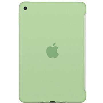 Silicone Case iPad mini 4 Mint (MMJY2ZM/A)