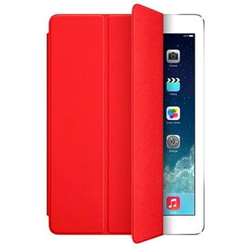 Smart Cover iPad Air Red (MF058ZM/A)