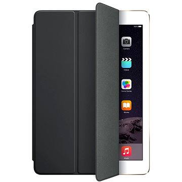 Smart Cover iPad Air Black (MGTM2ZM/A)