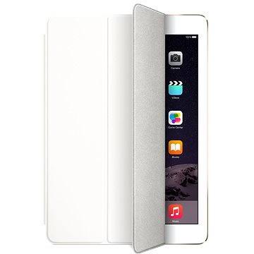 Smart Cover iPad Air White (MGTN2ZM/A)