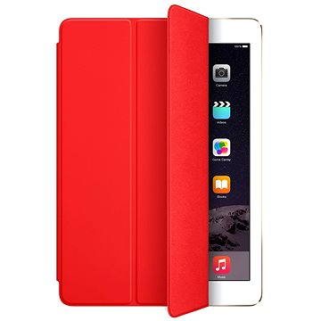 Smart Cover iPad Air Red (MGTP2ZM/A)
