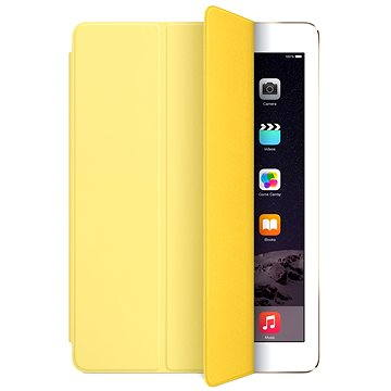 Smart Cover iPad Air Yellow (MGXN2ZM/A)
