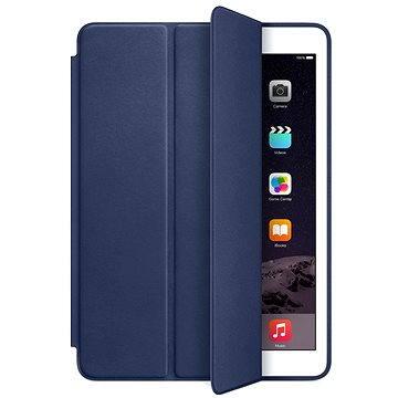 Smart Case iPad Air 2 Midnight Blue (MGTT2ZM/A)