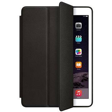 Smart Case iPad Air 2 Black (MGTV2ZM/A)