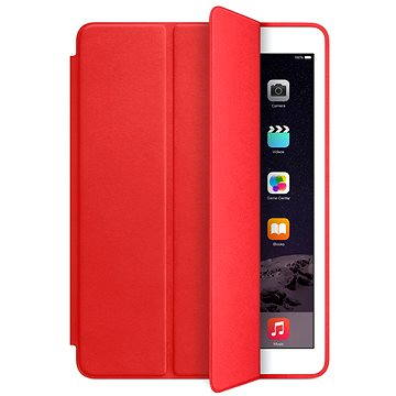 Smart Case iPad Air 2 Red (MGTW2ZM/A)