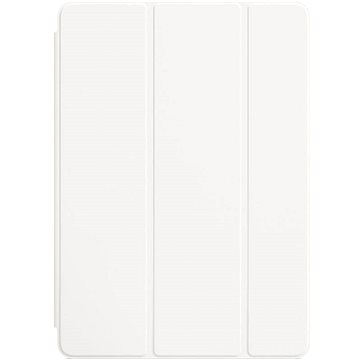 Smart Cover iPad 2017 White (MQ4M2ZM/A)
