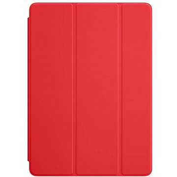 Smart Cover iPad 2017 (PRODUCT) Red (MQ4N2ZM/A)
