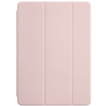 Smart Cover iPad 2017 Pink Sand (MQ4Q2ZM/A)