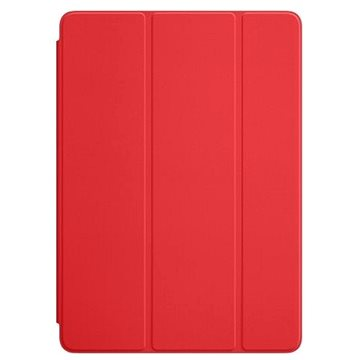 Smart Cover iPad 2017 Red (MR632ZM/A)