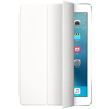 Smart Cover iPad Pro 9.7 White (MM2A2ZM/A)