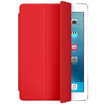 Smart Cover iPad Pro 9.7 Red (MM2D2ZM/A)
