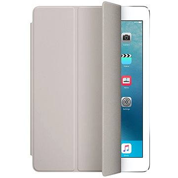 Smart Cover iPad Pro 9.7 Stone (MM2E2ZM/A)