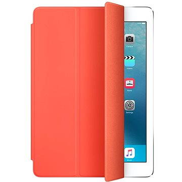 Smart Cover iPad Pro 9.7 Apricot (MM2H2ZM/A)