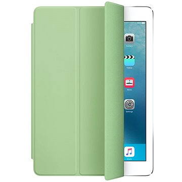 Smart Cover iPad Pro 9.7 Mint (MMG62ZM/A)