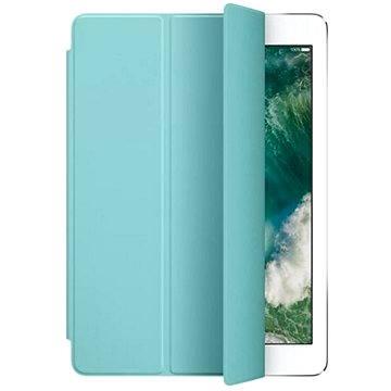 Smart Cover iPad Pro 9.7 Sea Blue (MN472ZM/A)
