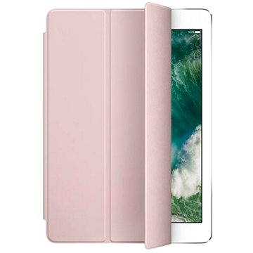Smart Cover iPad Pro 9.7 Pink Sand (MNN92ZM/A)