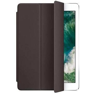Smart Cover iPad Pro 9.7 Cocoa (MNNC2ZM/A)