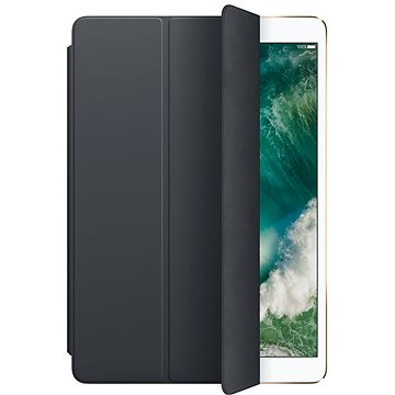 "Smart Cover iPad Pro 10.5"" Charcoal Gray (MQ082ZM/A)"
