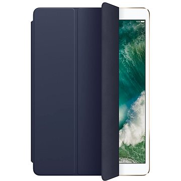 Smart Cover iPad Pro 10.5 Midnight Blue (MQ092ZM/A)