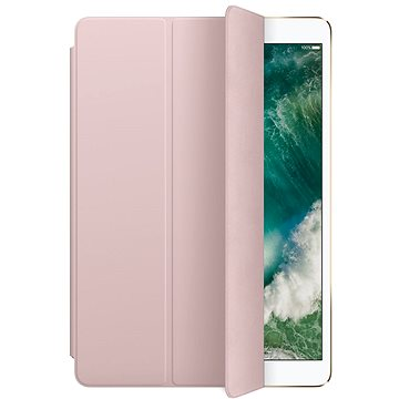 Smart Cover iPad Pro 10.5 Pink Sand (MQ0E2ZM/A)