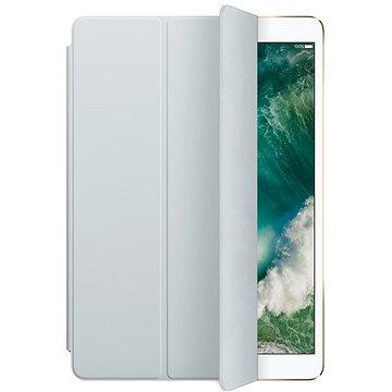 Smart Cover iPad Pro 10.5 Mist Blue (MQ4T2ZM/A)