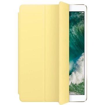 Smart Cover iPad Pro 10.5 Pollen (MQ4V2ZM/A)